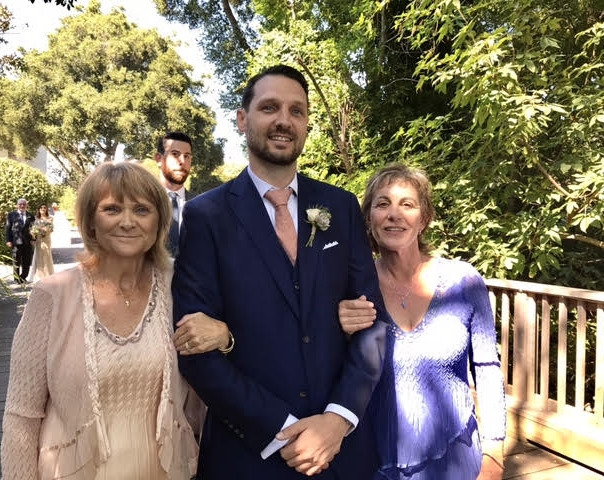 groom and moms 2.jpg