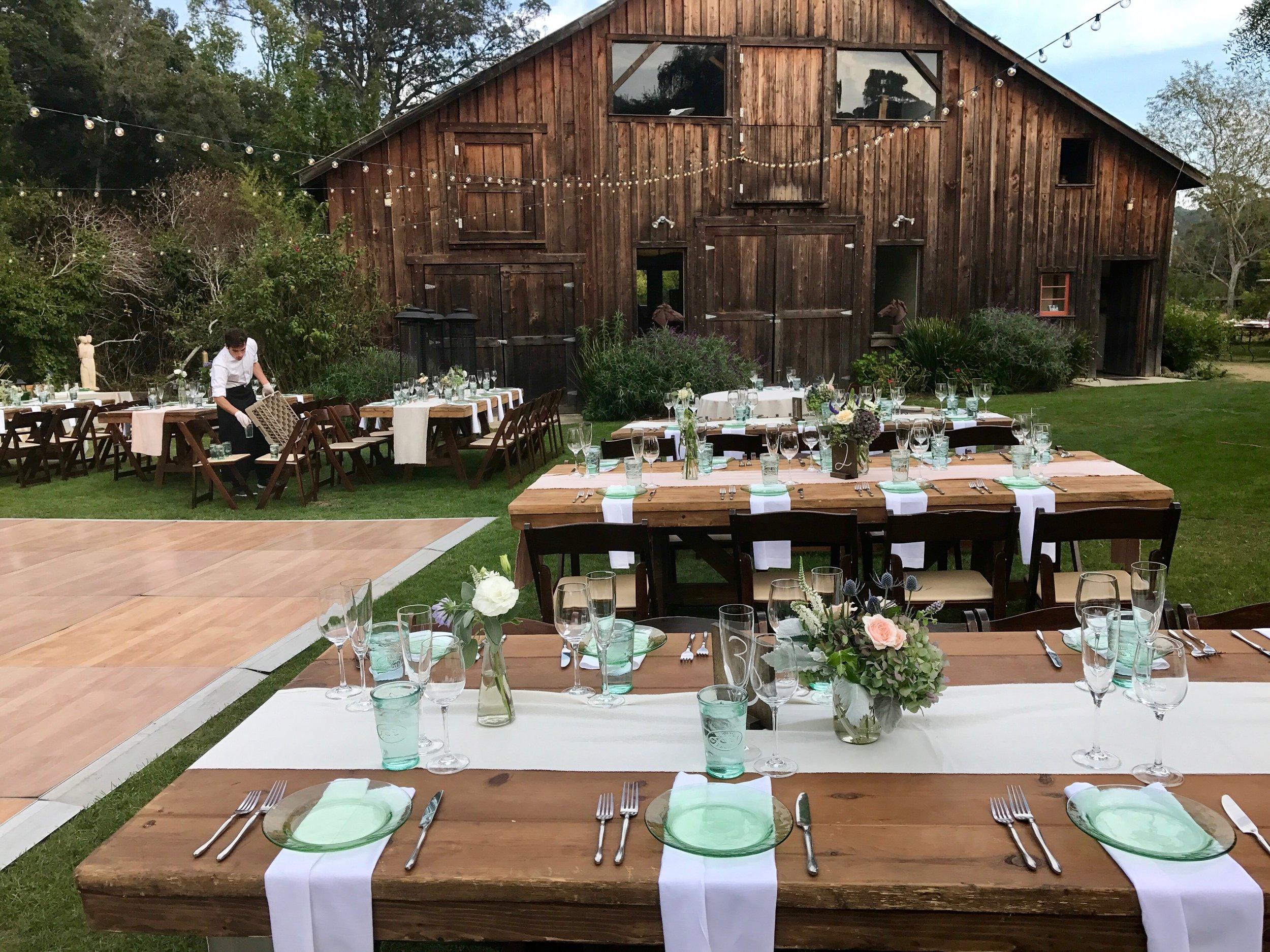 tables and barn.JPG