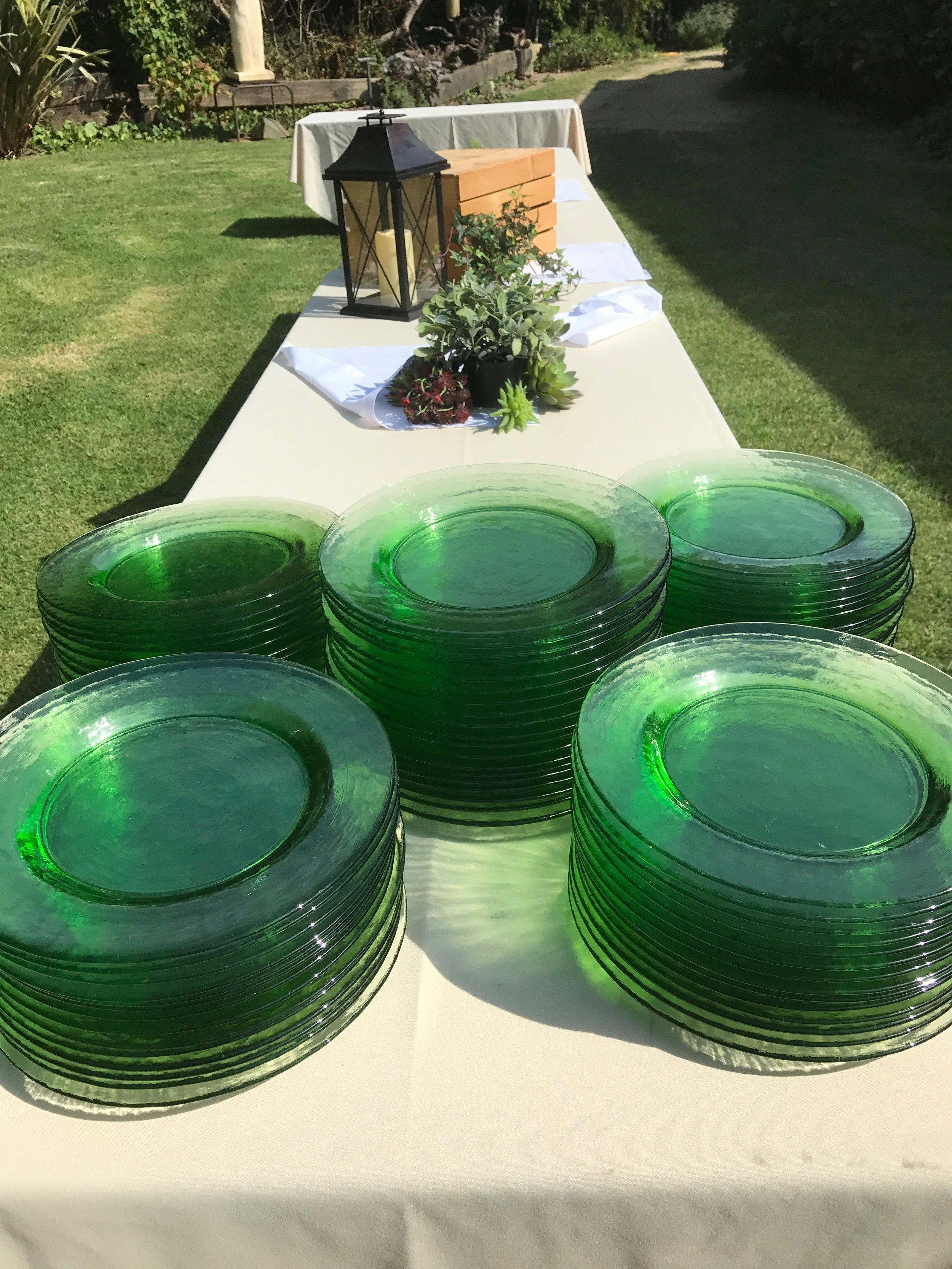 green plates.JPG