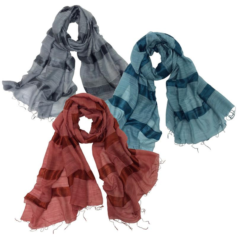 silkystripescarves_1024x1024.jpg