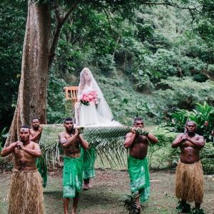 traditional-wedding-300x300.jpg