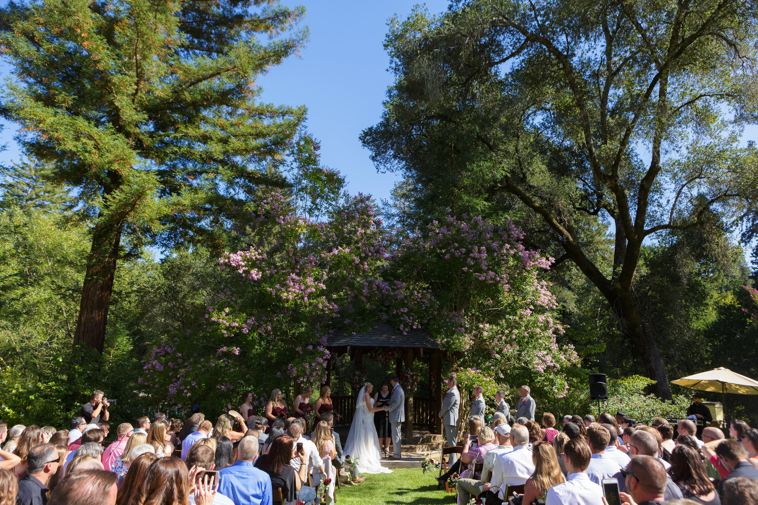 4503_Maddie_and_Nick_River_House_Ben_Lomond_Wedding_Photography.jpg