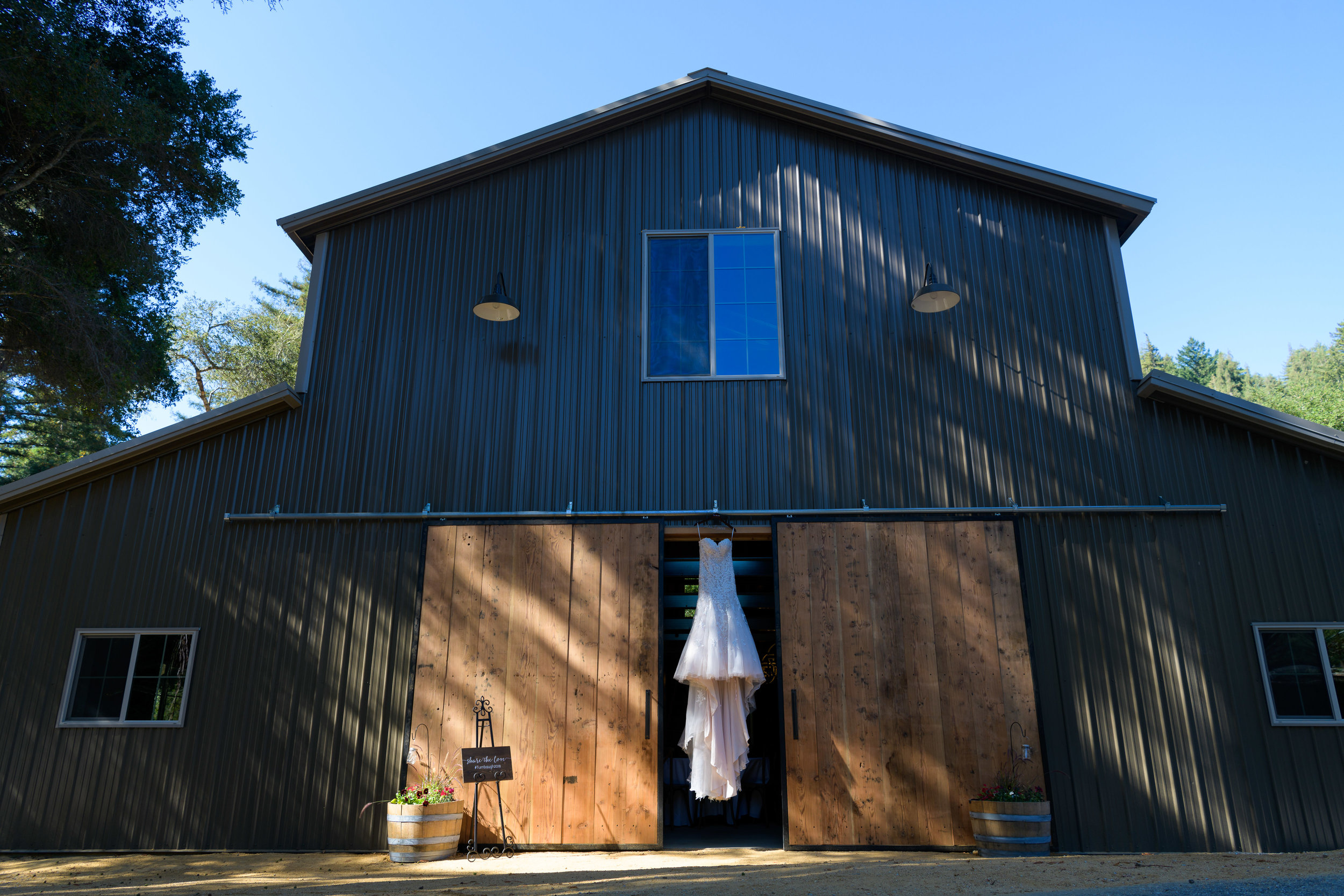 8340_Maddie_and_Nick_River_House_Ben_Lomond_Wedding_Photography.jpg