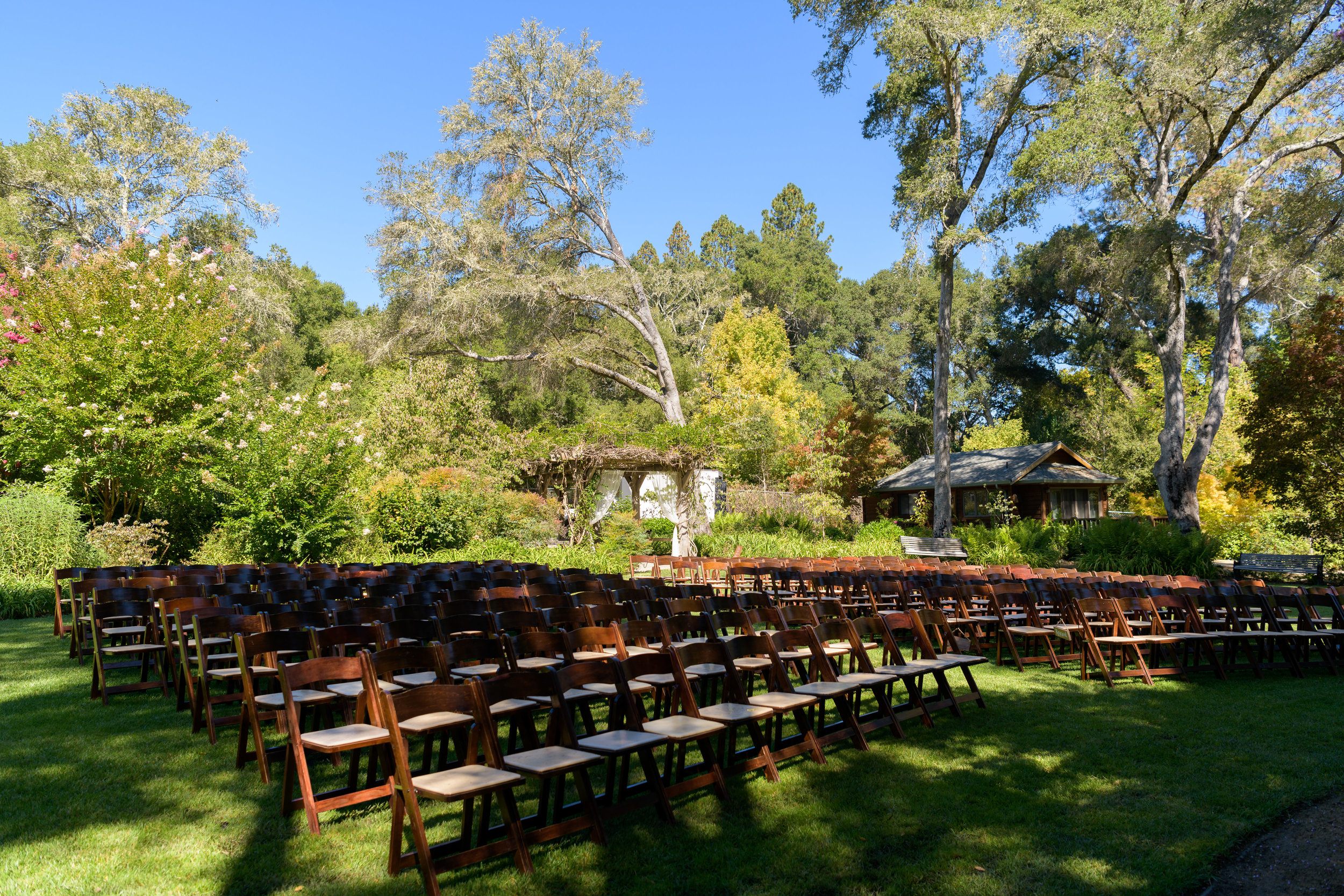 8464_Maddie_and_Nick_River_House_Ben_Lomond_Wedding_Photography.jpg
