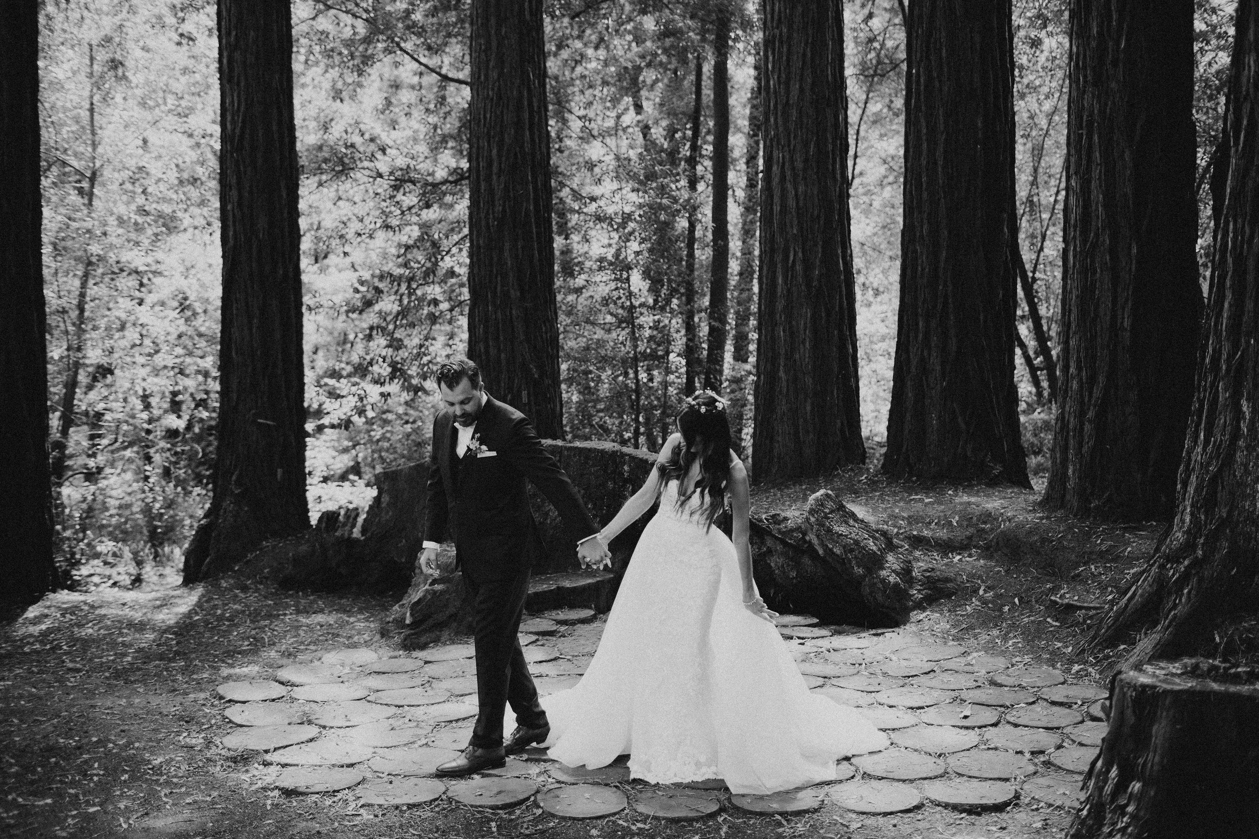 lyndiashtonwedding-299.jpg