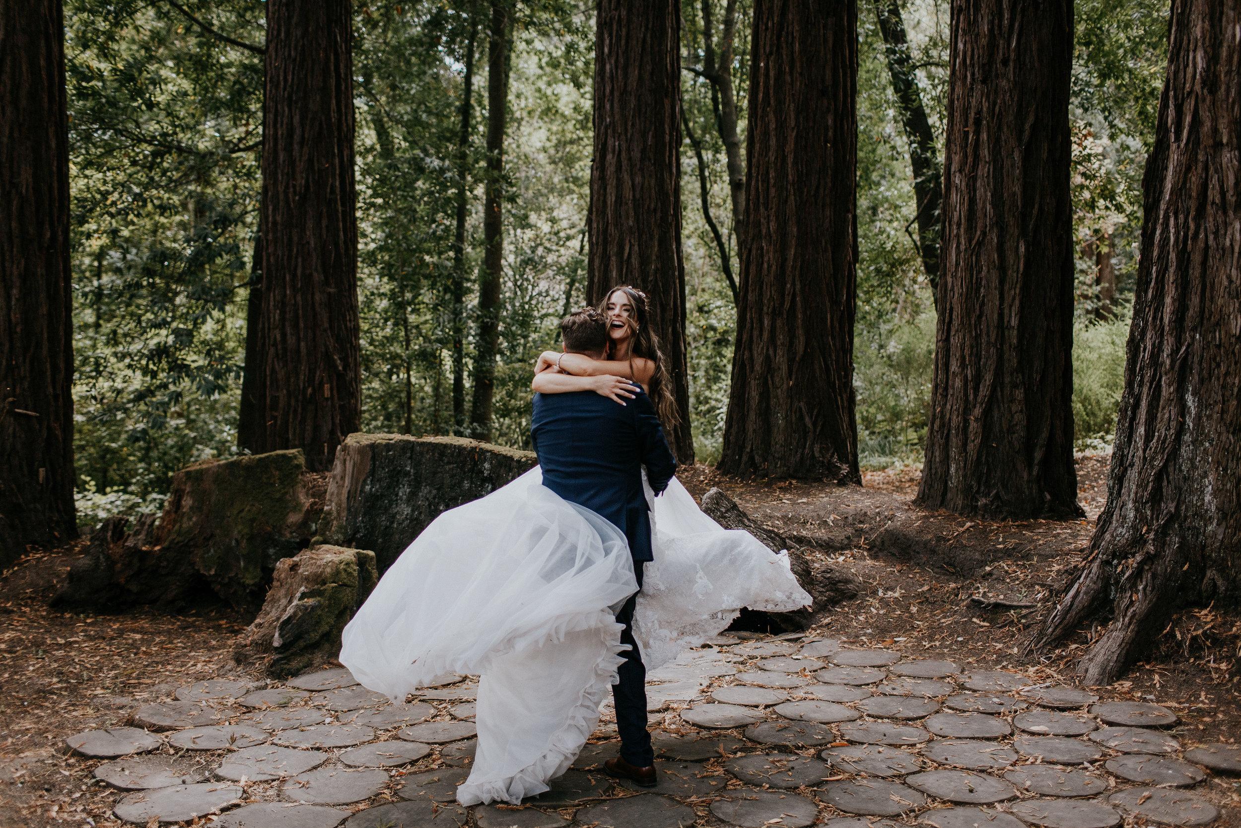 lyndiashtonwedding-364.jpg