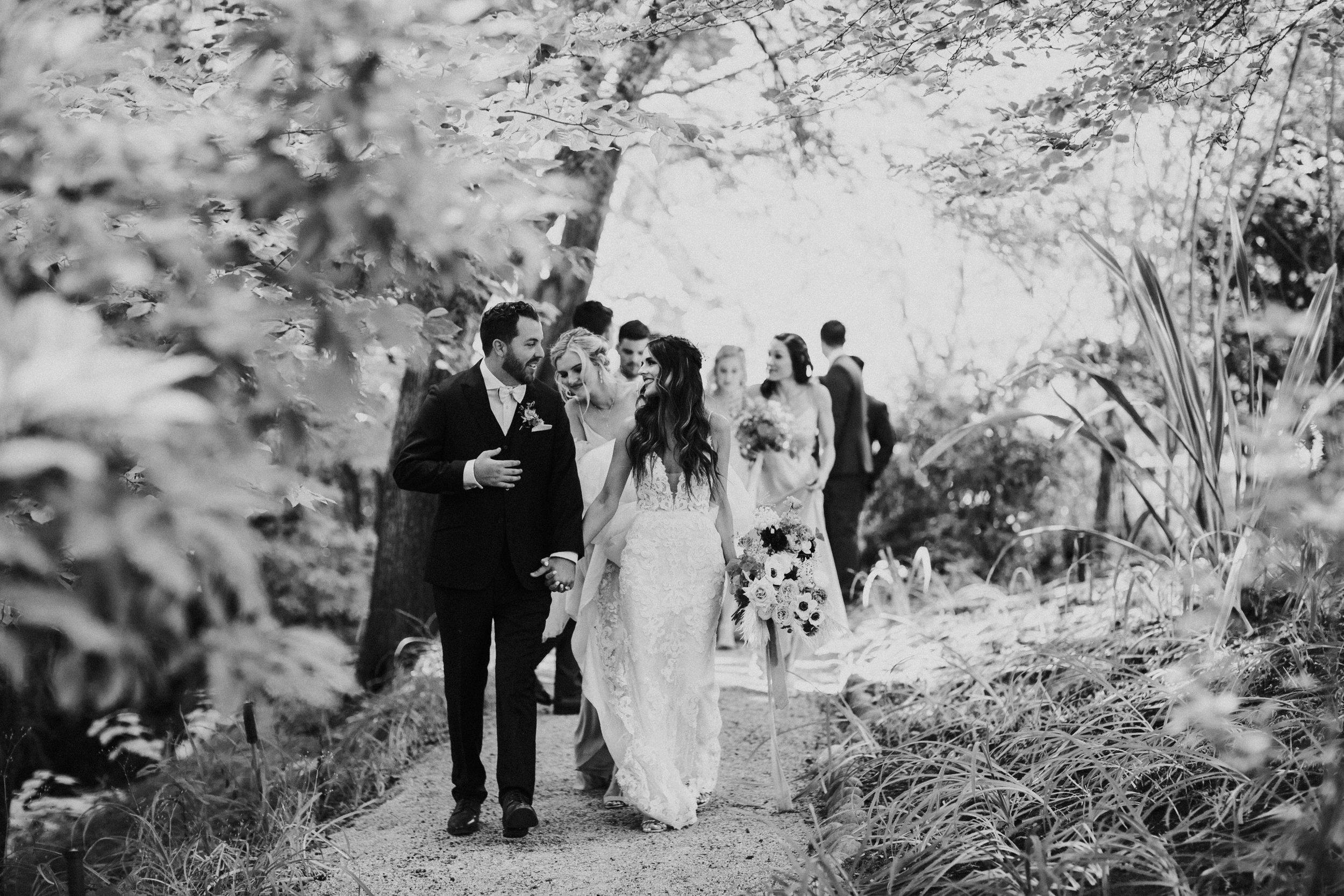lyndiashtonwedding-413.jpg
