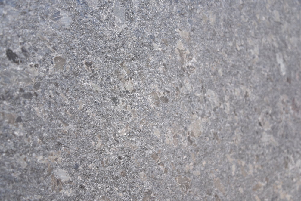 Steel+Gray+Ice+Finsh+Detail.jpeg