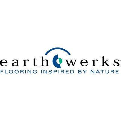 earthwerks-logo.jpg