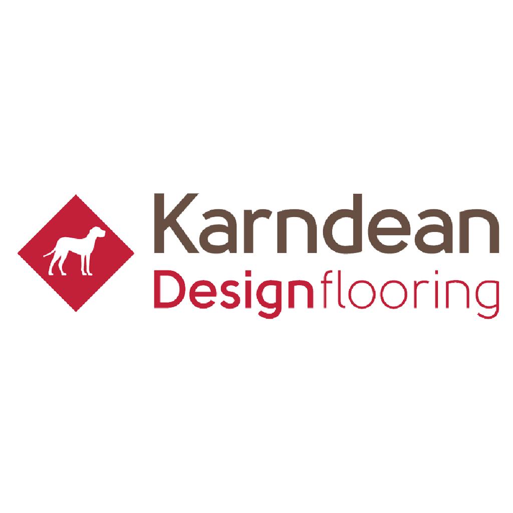 logos-nantucket_0002_larndean-logo-nantucket.jpg