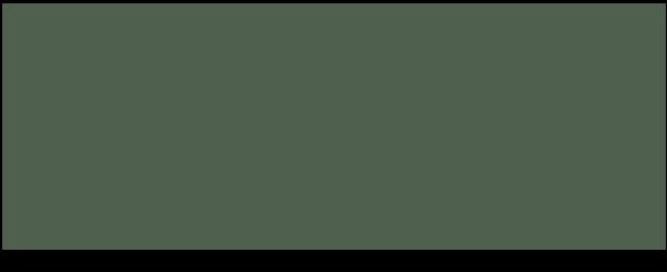 shiloh logo.png