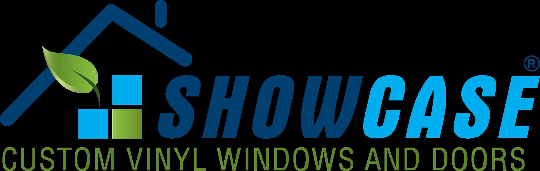 showcase-logo.png