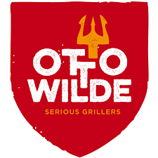 ottowilde.png