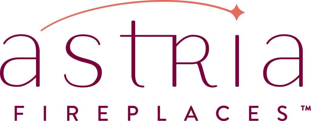 astria-logo-1024x399.jpg