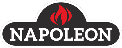 napoleon-logo-darkbkgd-425.png