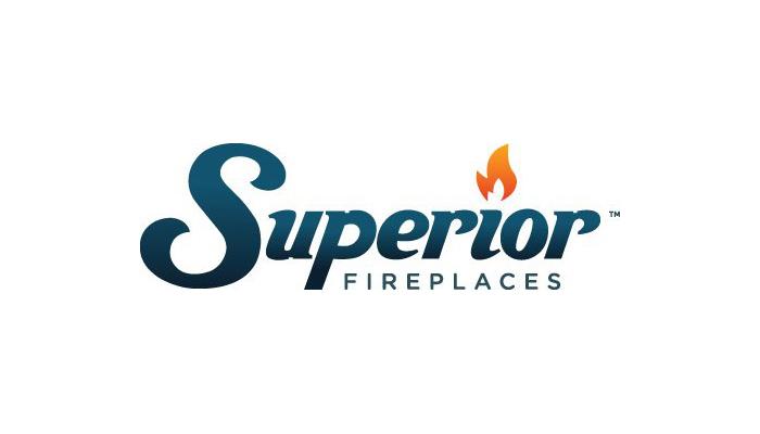 superior-logo-400h.jpg