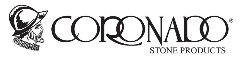 coronado-logo-black.png