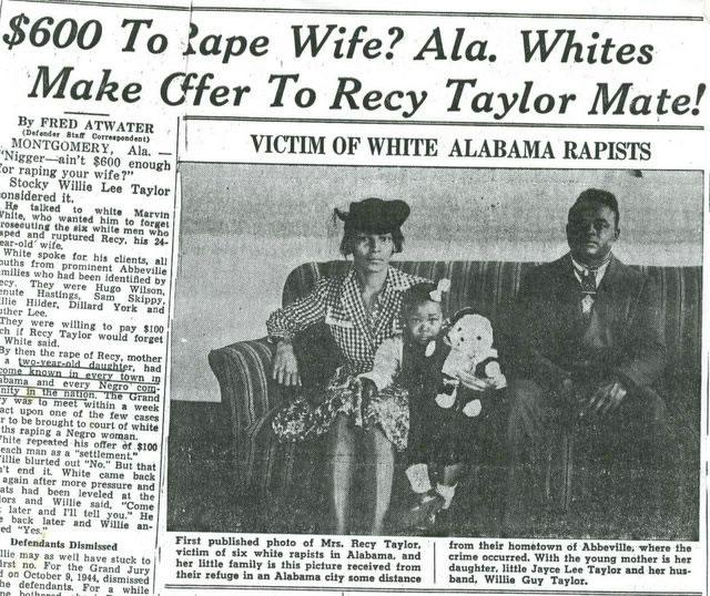 recy-taylor-willie-guy-taylor-joyce-lee.jpg