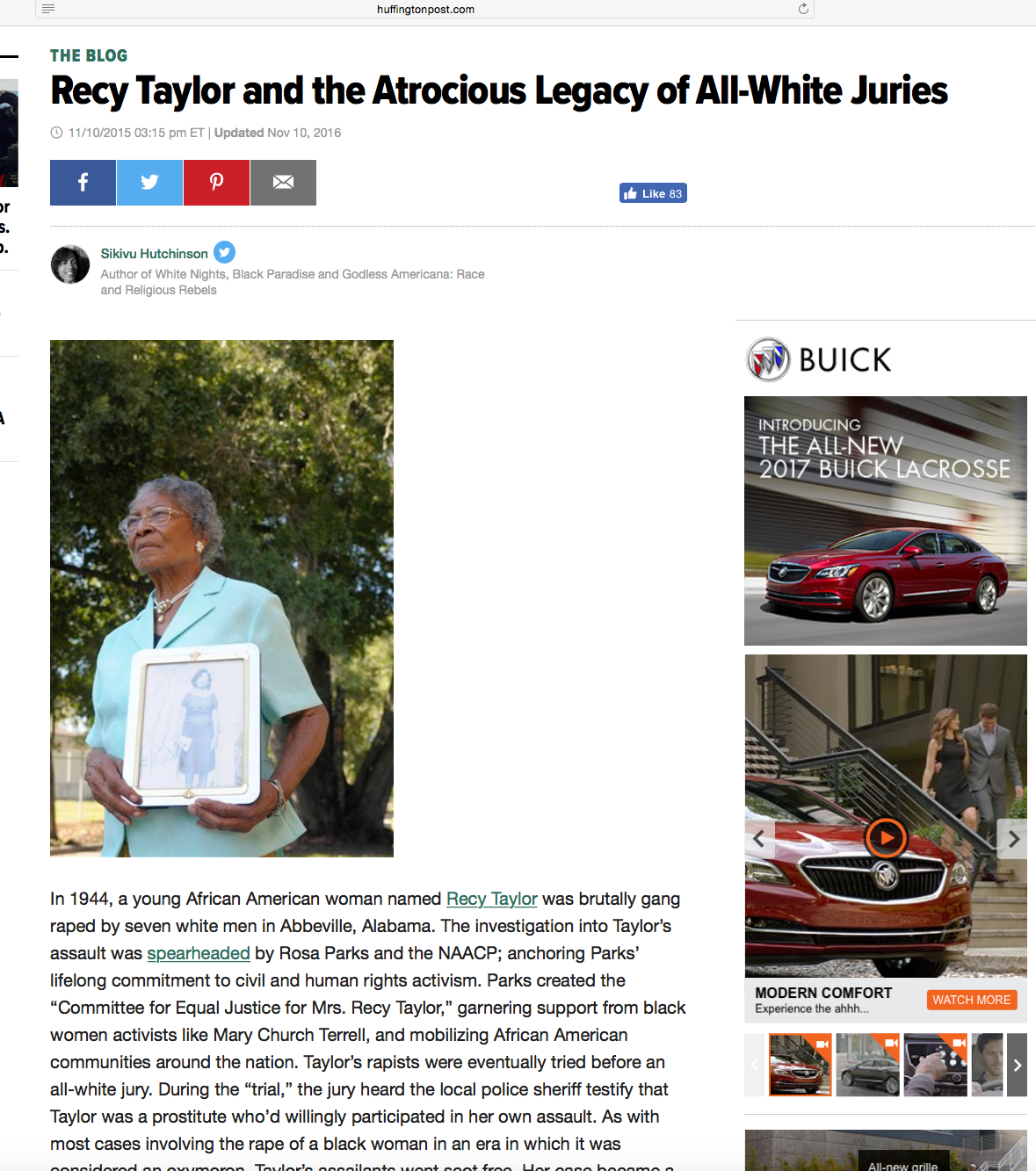 RecyTaylor_HuffPost.png