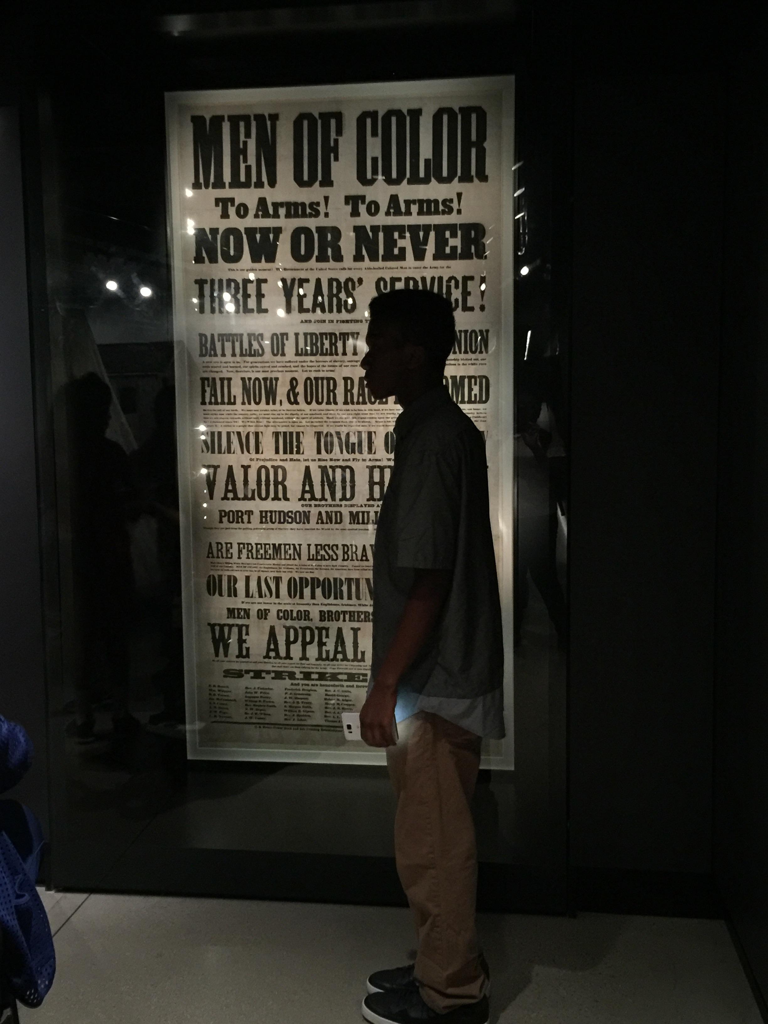 Men of Color AA History.jpg
