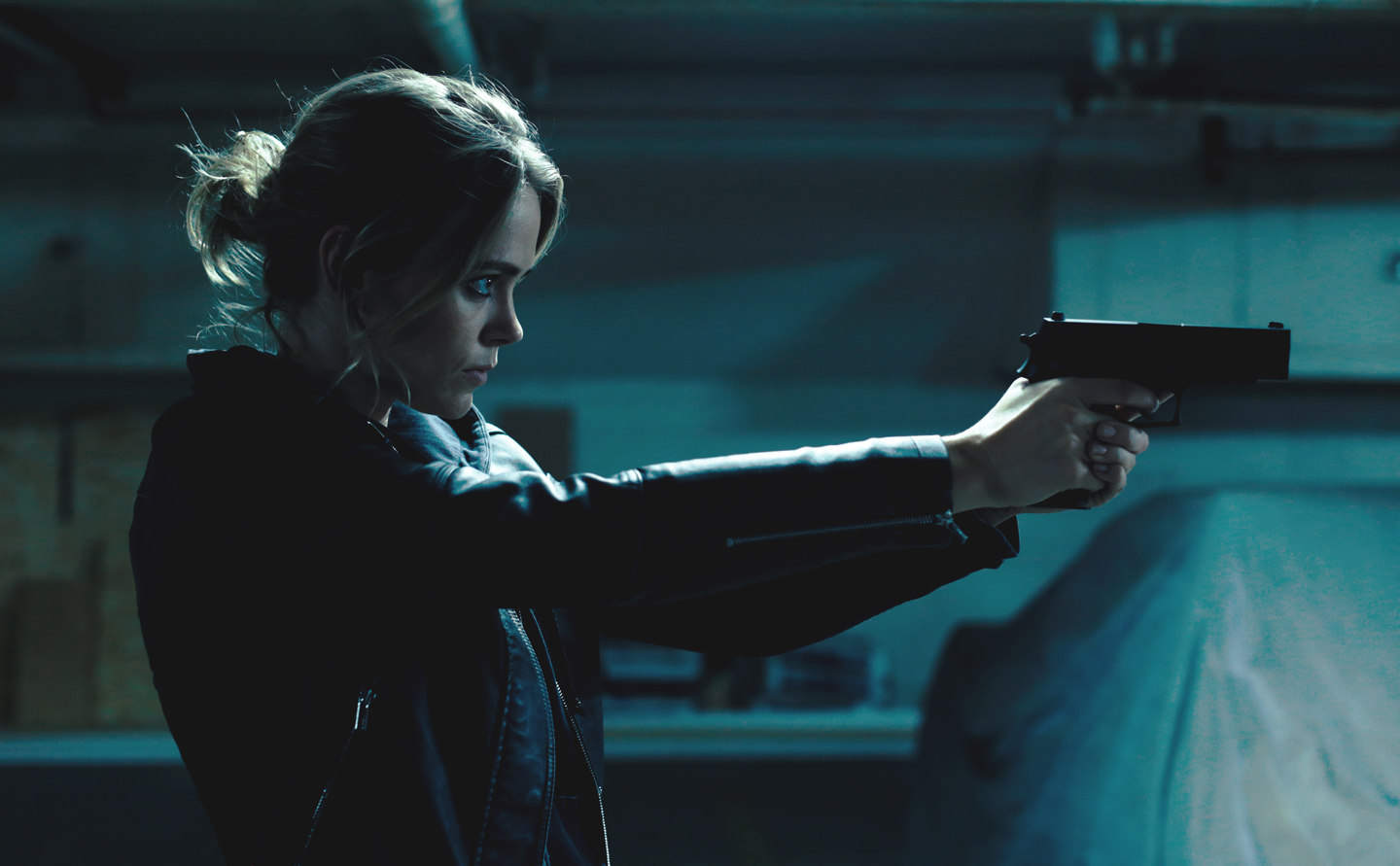 "Katia Winter as Natalie in  Negative . Copyright        0   0   1   2   Meydenbauer Entertainment   1   1   2   14.0                       Normal   0           false   false   false     EN-US   JA   X-NONE                                                                                                                                                                                                                                                                                                                                                                               /* Style Definitions */ table.MsoNormalTable 	{mso-style-name:""Table Normal""; 	mso-tstyle-rowband-size:0; 	mso-tstyle-colband-size:0; 	mso-style-noshow:yes; 	mso-style-priority:99; 	mso-style-parent:""""; 	mso-padding-alt:0in 5.4pt 0in 5.4pt; 	mso-para-margin:0in; 	mso-para-margin-bottom:.0001pt; 	mso-pagination:widow-orphan; 	font-size:12.0pt; 	font-family:Arial; 	mso-fareast-language:JA;}      © 2016 Meydenbauer Entertainment"
