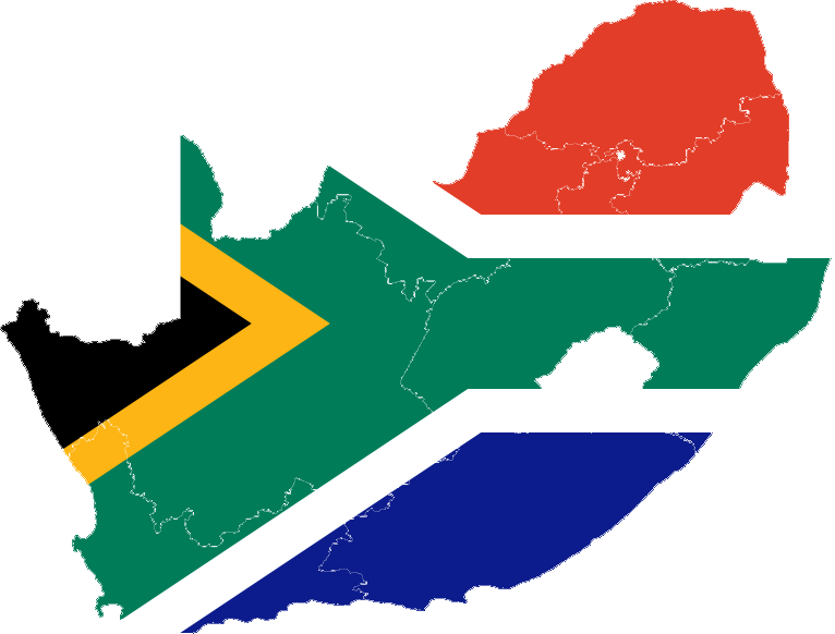 South_Africa-Flag.png