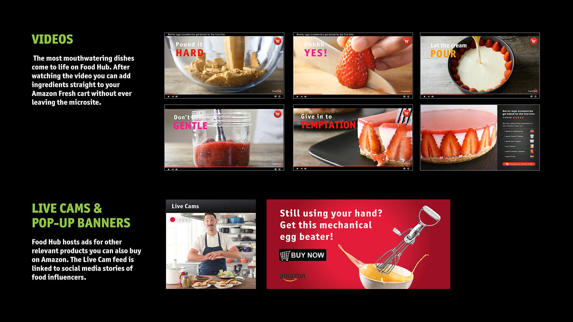Foodhub_boards-03.jpg