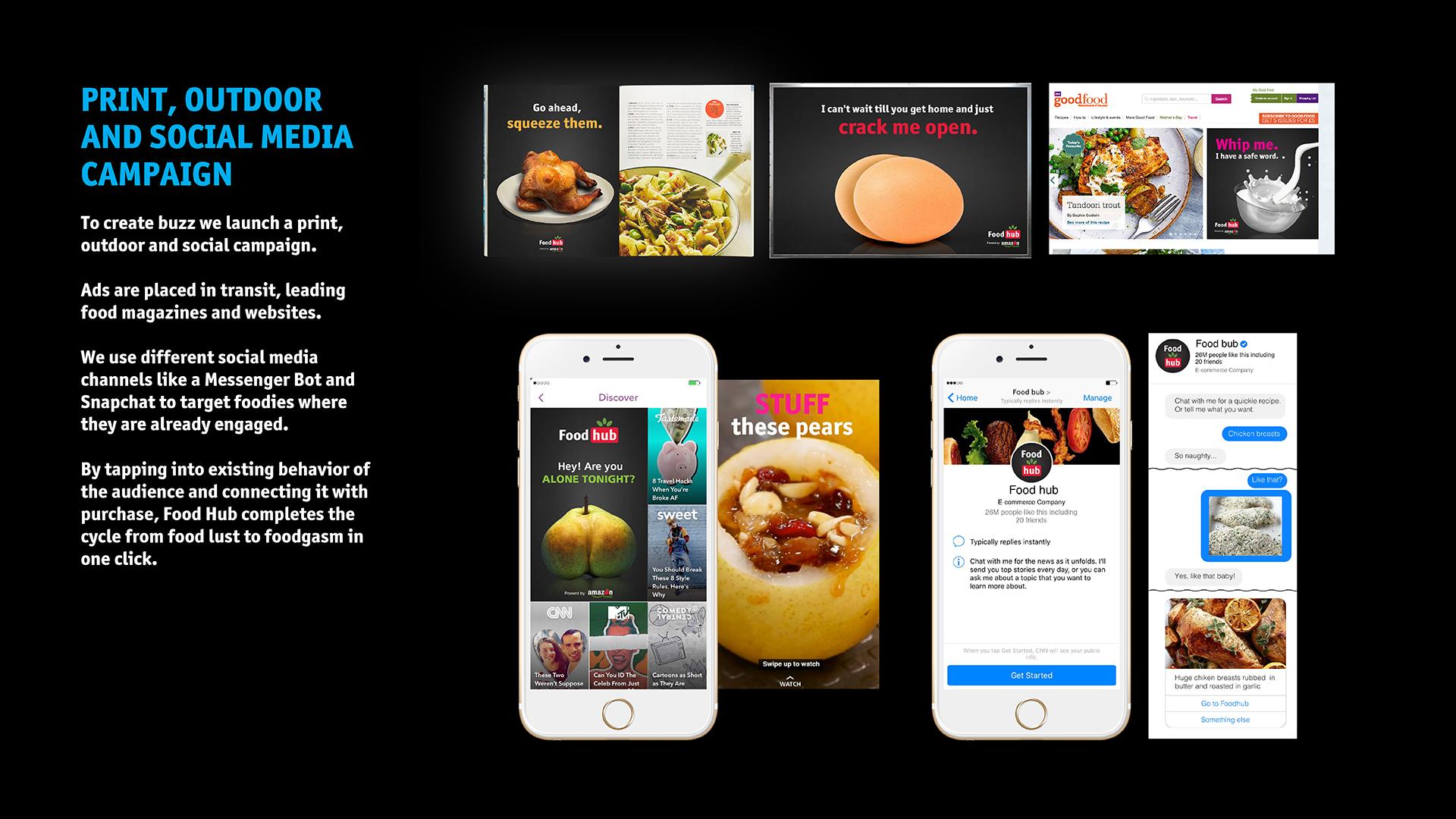 Foodhub_boards-04.jpg