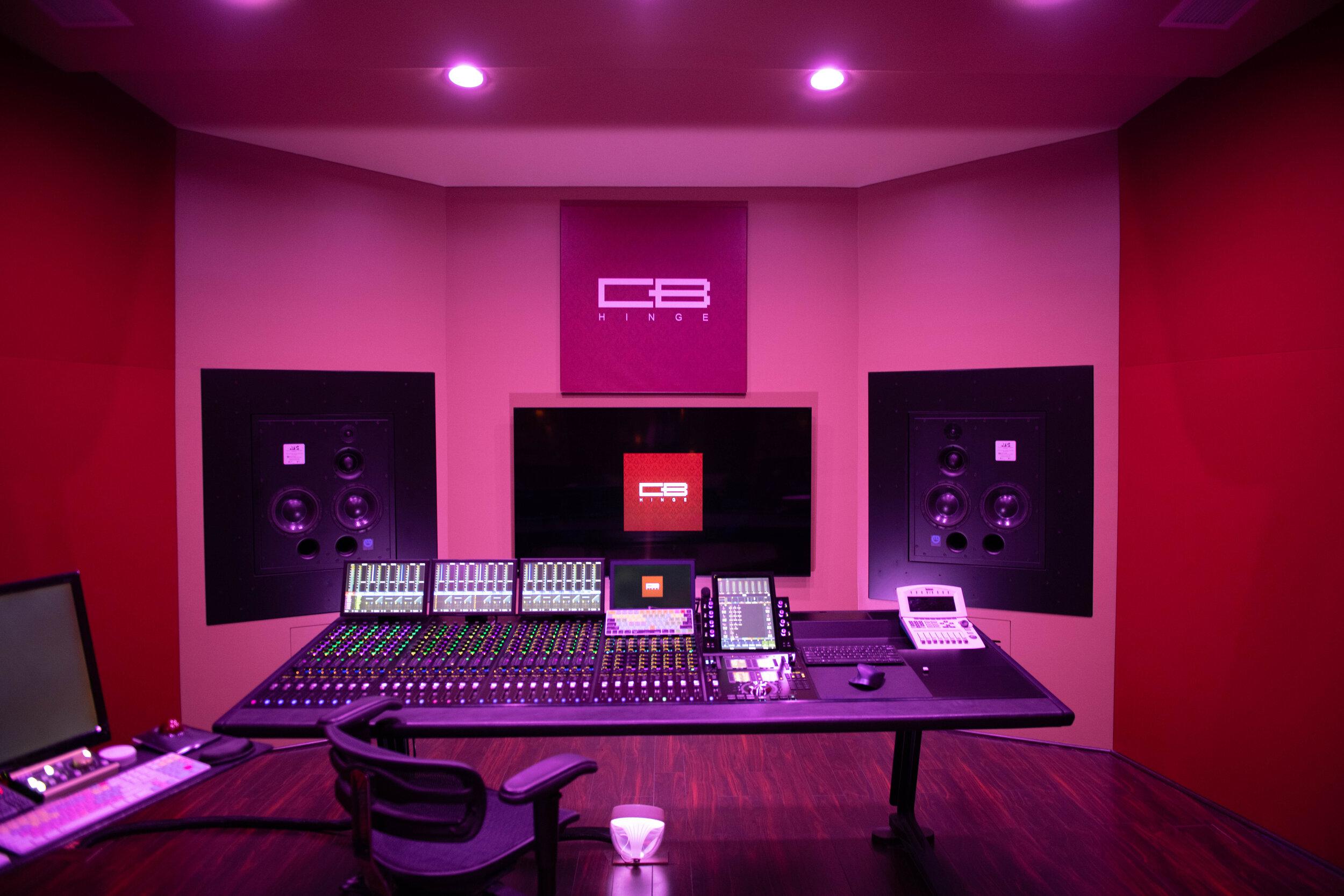 Craig Bauer HINGE studios-3.jpg