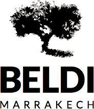 Beldi.jpg