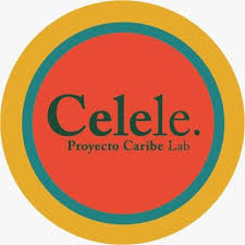 Celele by Proyecto Caribe