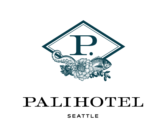 pali-seattle-logo-lockup-e1522960918105.png