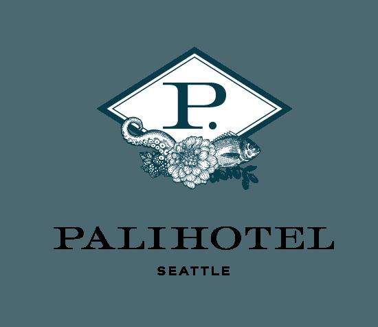 pali-seattle-logo-lockup-e1522960918105.png