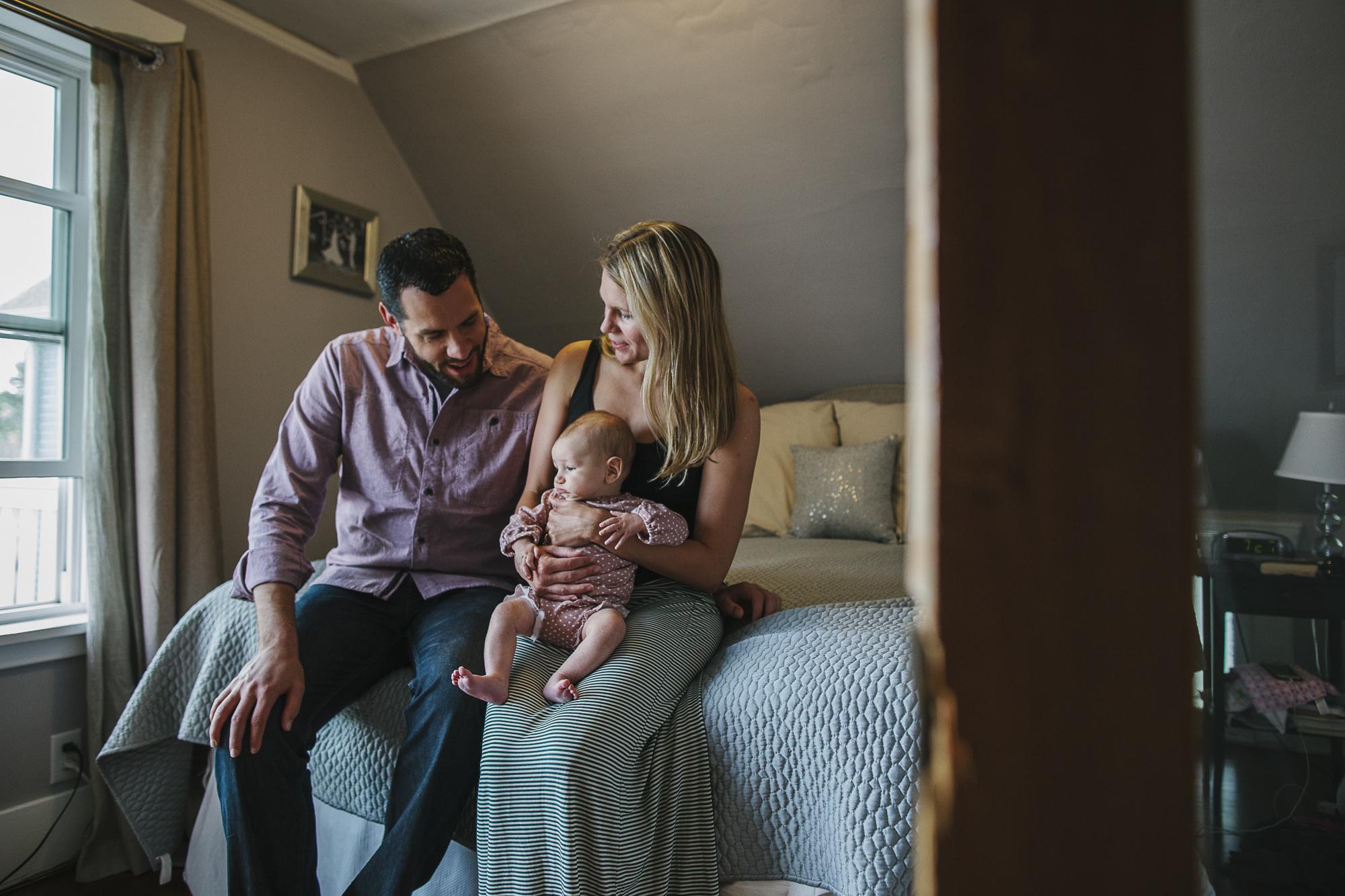 melissa baerwald | documentary family photography | seattle, wa | www.melissabaerwald.com