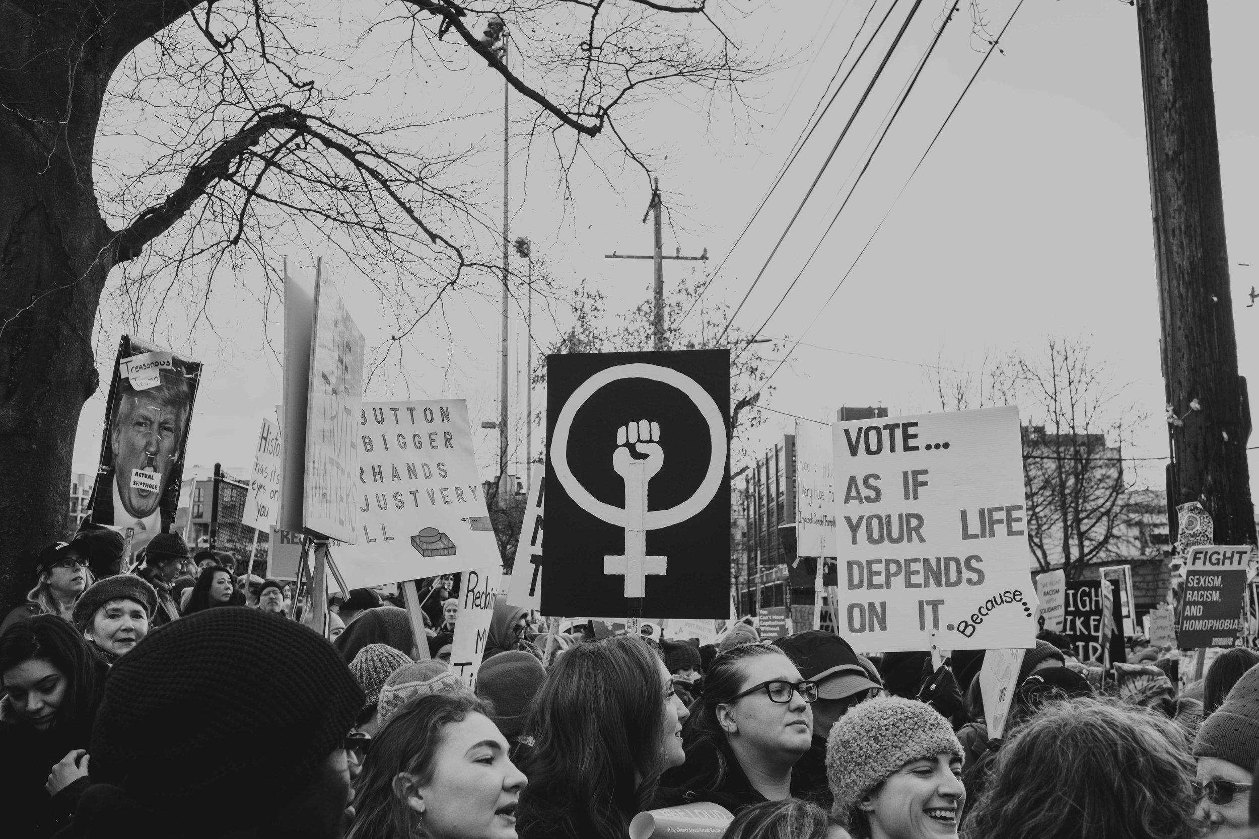 20180120_VanessaPatJack61_180120_WomensmarchSEA18.jpg