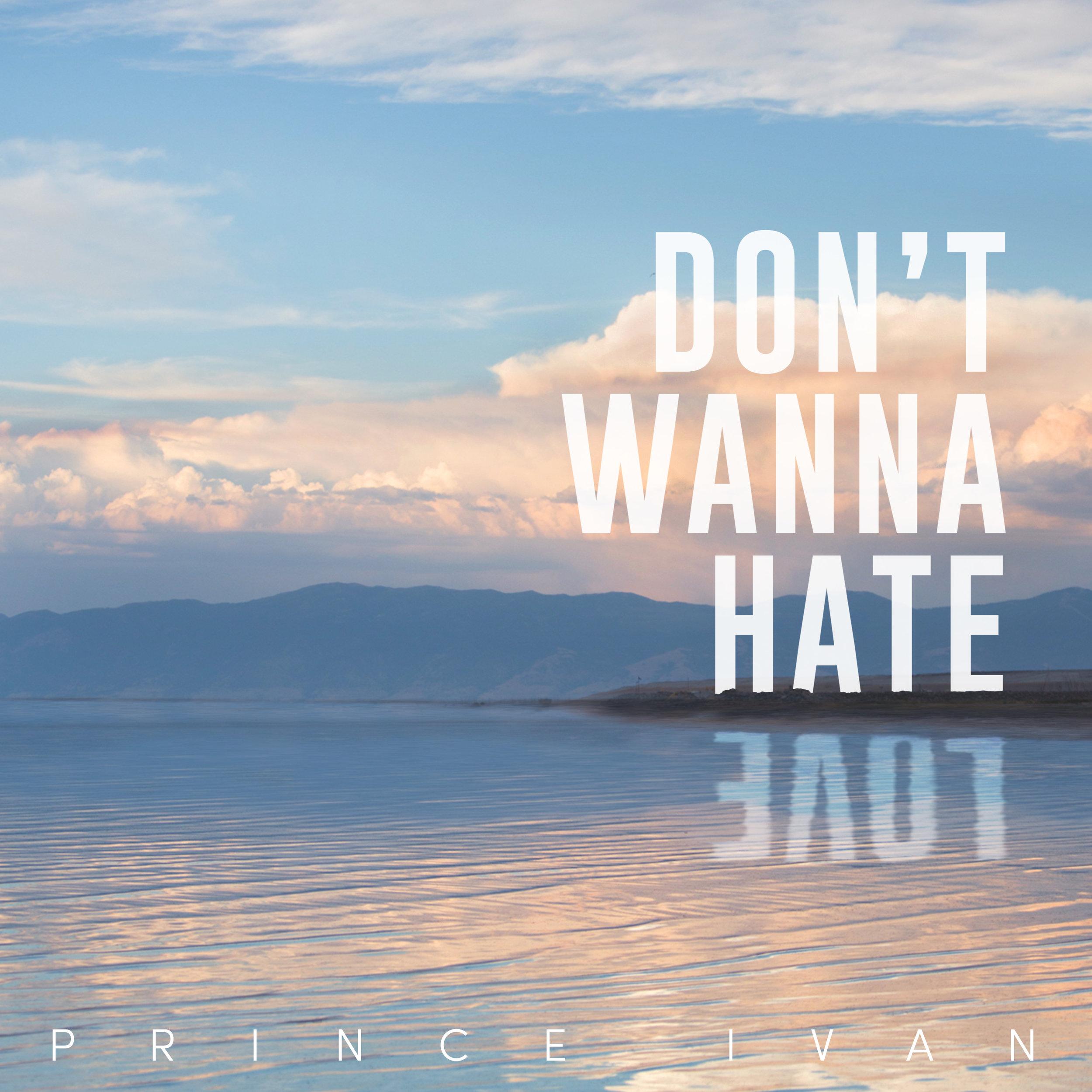 PI_Don'tWannaHateLove_AlbumCover_1.jpg