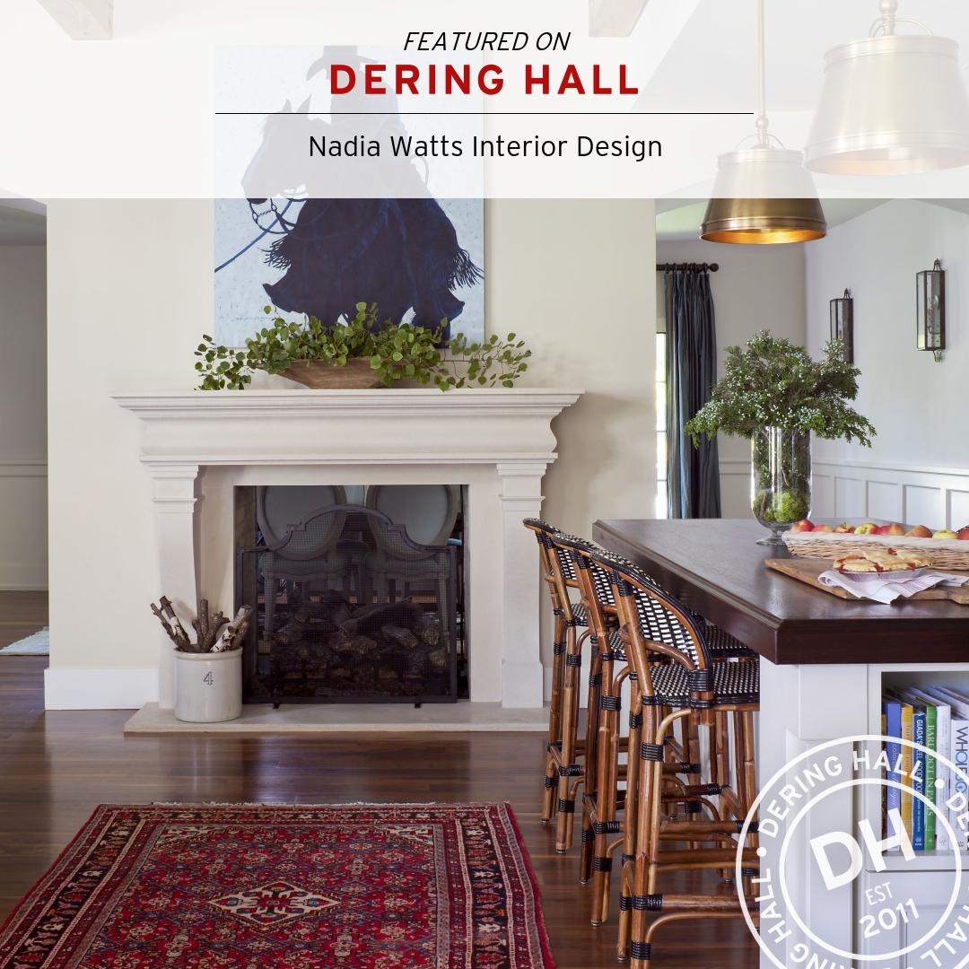 nadia-watts-interior-design.jpg
