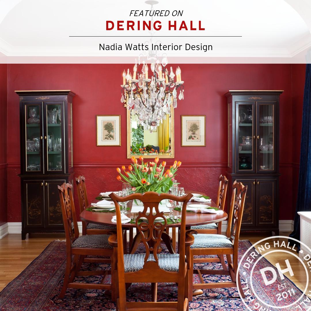 nadia-watts-interior-design (1).jpg