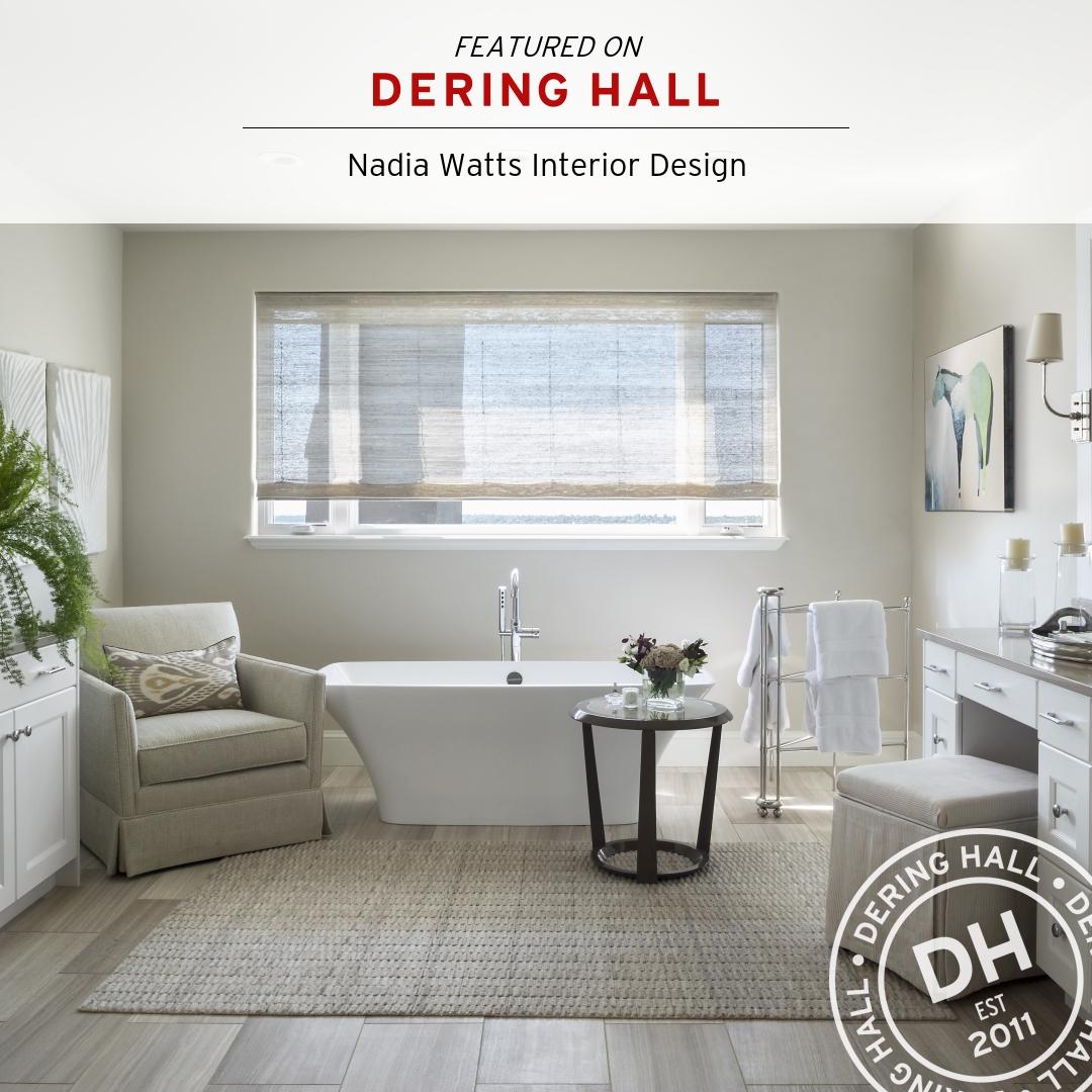 nadia-watts-interior-design (1) (1).jpg