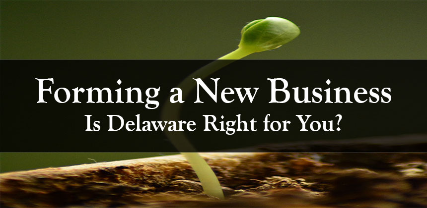 Forming a business in Delaware used to always be the way to go. However, times have changed. Many people wonder whether forming a business in Delaware is more advantageous than forming a business in New York. In this article, the examination will be done with regards to Forming a Business in New York vs Delaware and why Delaware might not be the place to go.
