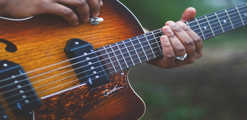Establishing a loan out company as a musician has the potential to become a very smart business investment. As a musician, if you are making a living performing, a loan out company might offer you the opportunity to gain both personal liability protection and tax benefits. To find out if establishing a loan out company is for you, please contact Cordero Law LLC and speak to us today!