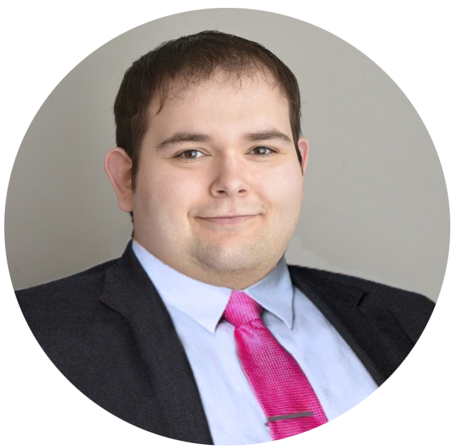 Julian Cordero is a business lawyer, entertainment lawyer, and intellectual property lawyer (IP Lawyer). He is the managing attorney of Cordero Law LLC.