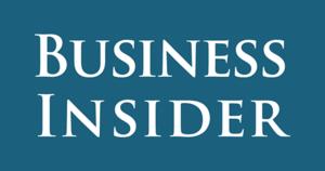Business-Insider-Cordero-Law