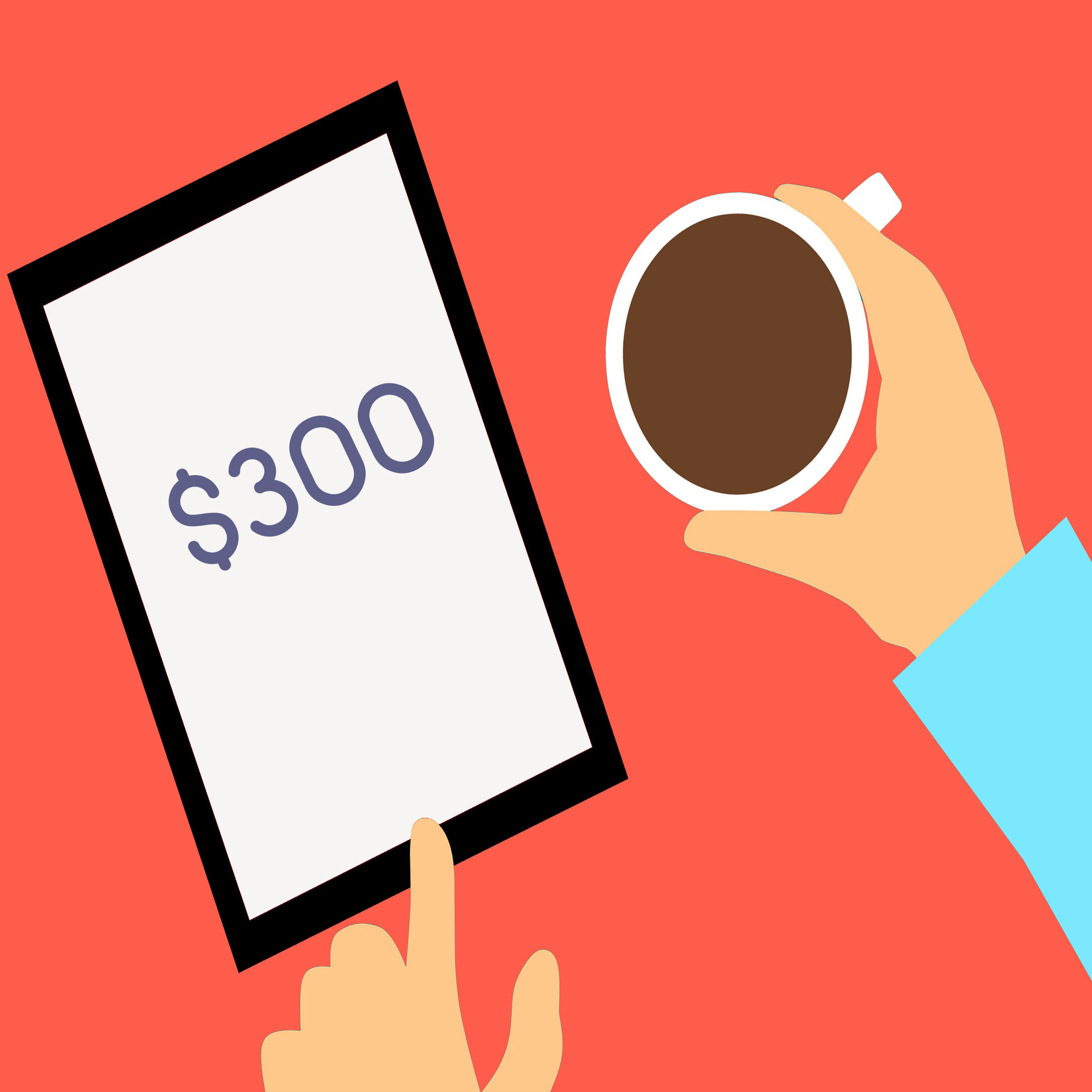 Cordero Law LLC offers the option to come into the office for a one hour in person consultation. The rate for this consultation is $300 and can be booked online in advance.