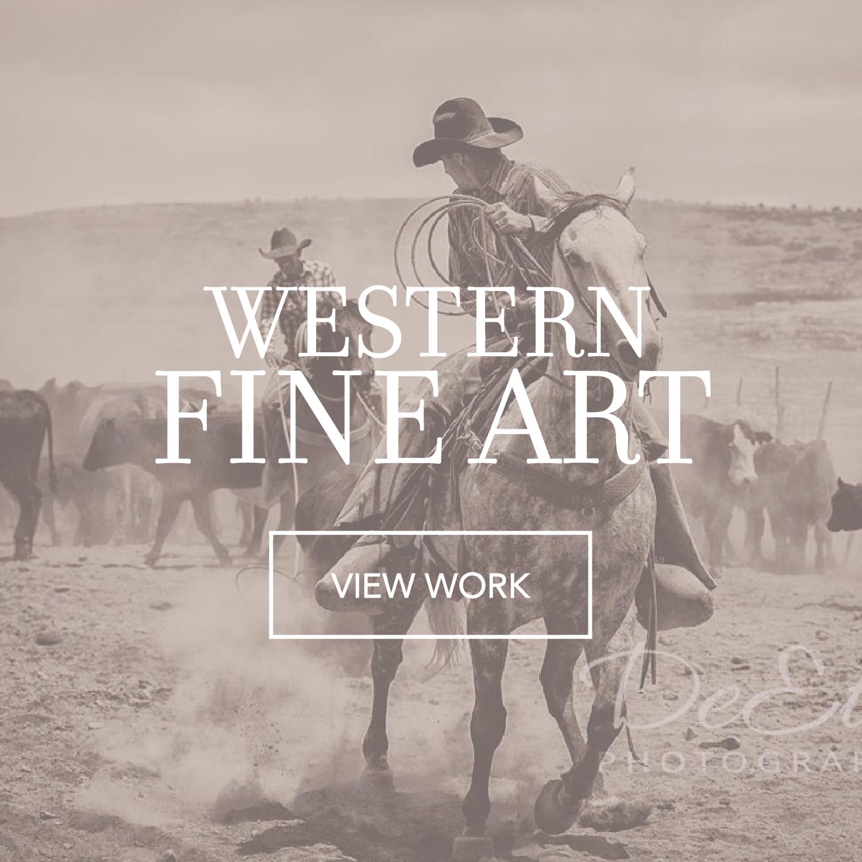 Western-Fine-Art.png