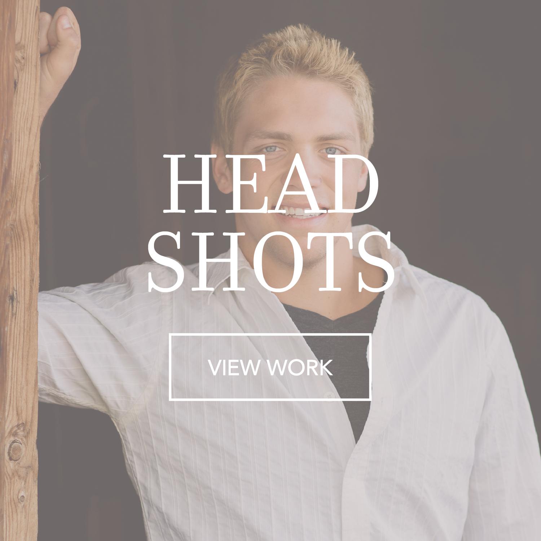 Head-Shots.png