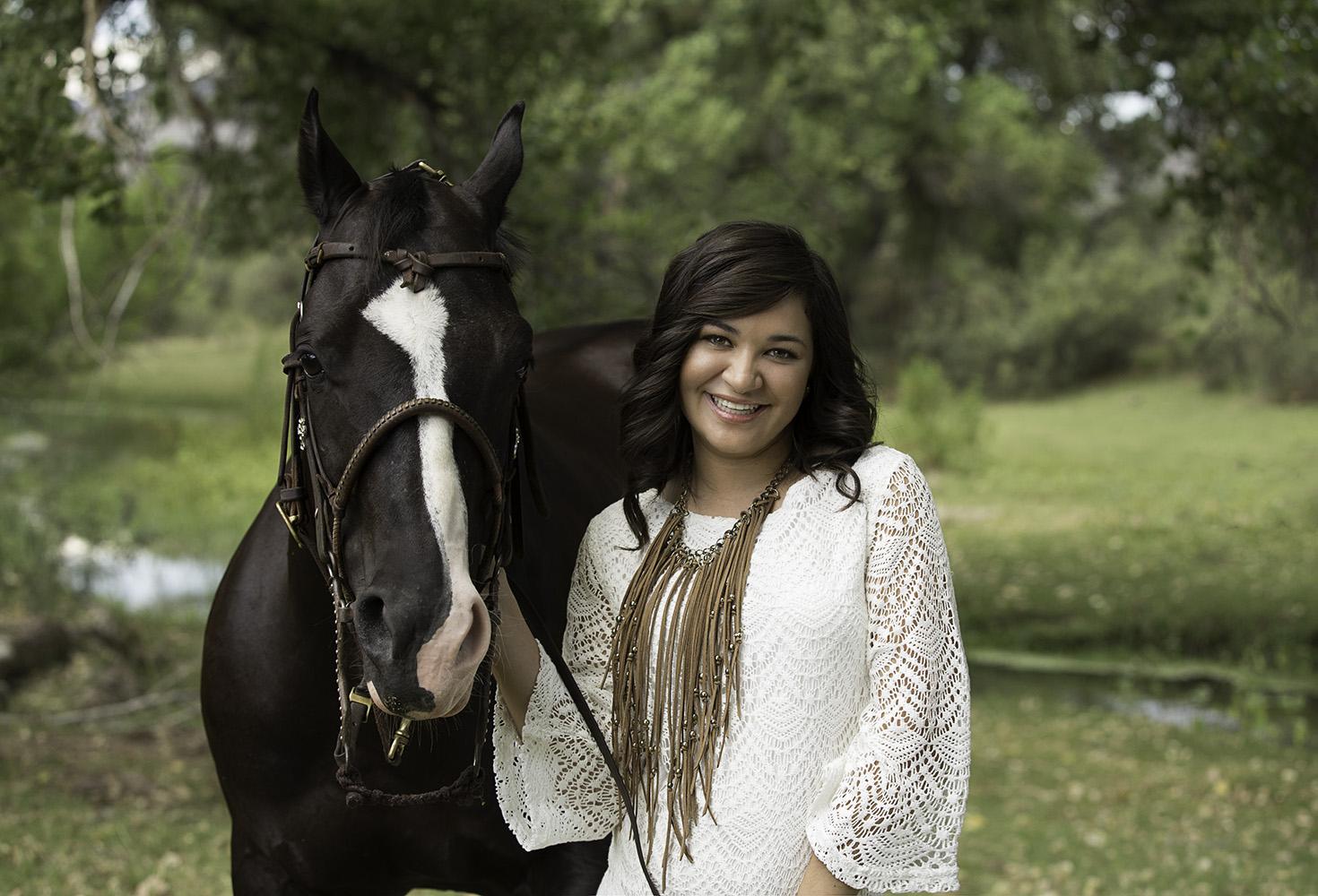 AC9A2613 DeEtte Viterbo Equestrian1500px.jpg
