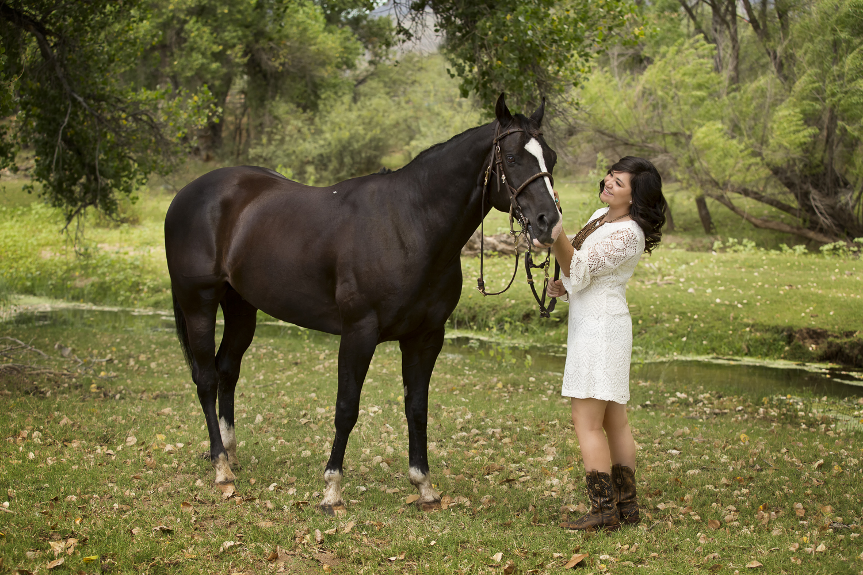 DeEtte Viterbo Equestrian--3.jpg