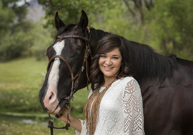 DeEtte Viterbo Equestrian-.jpg