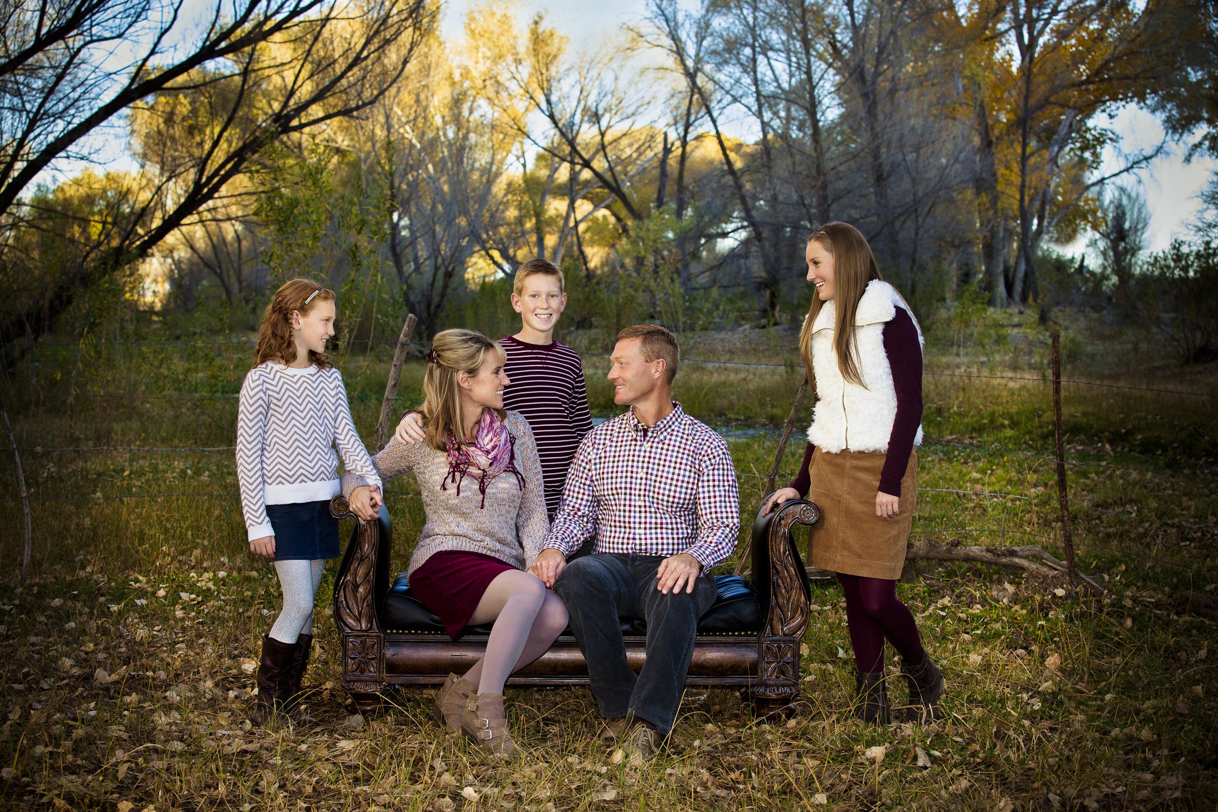 DeEtte Viterbo Life & Family Sessions--6.jpg